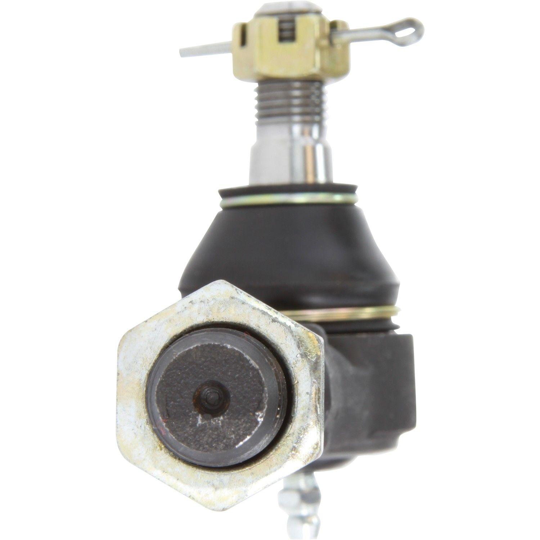 1 Pack Bosal 228-295 Exhaust Silencer
