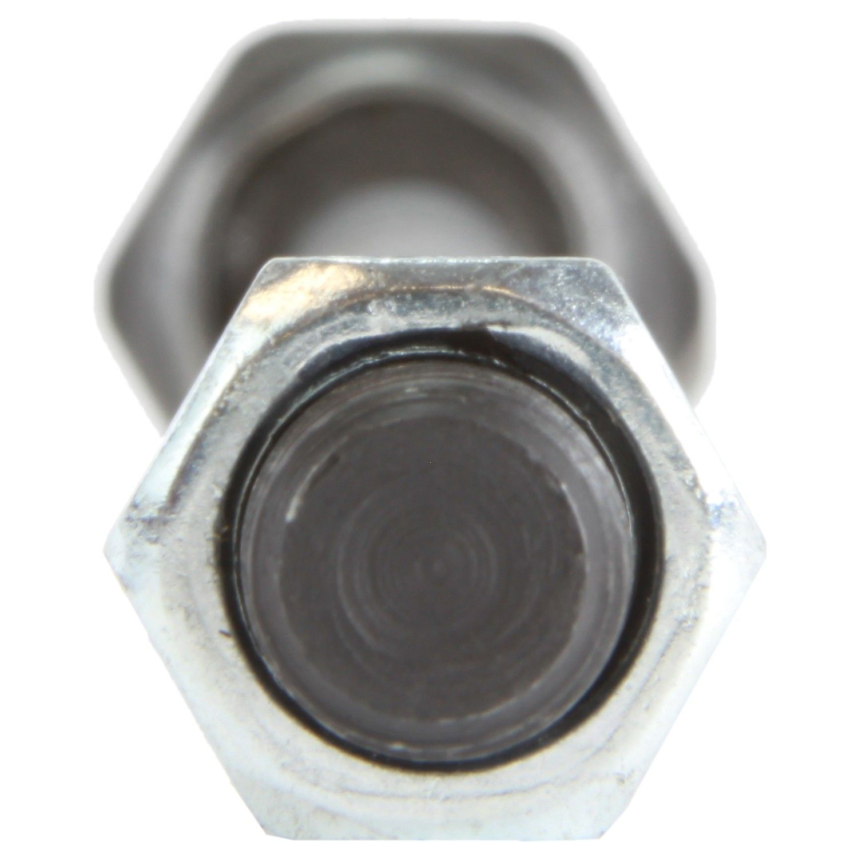 Marsflex Fuel Injection Pressure Regulator for GM Original Equipment 19210686