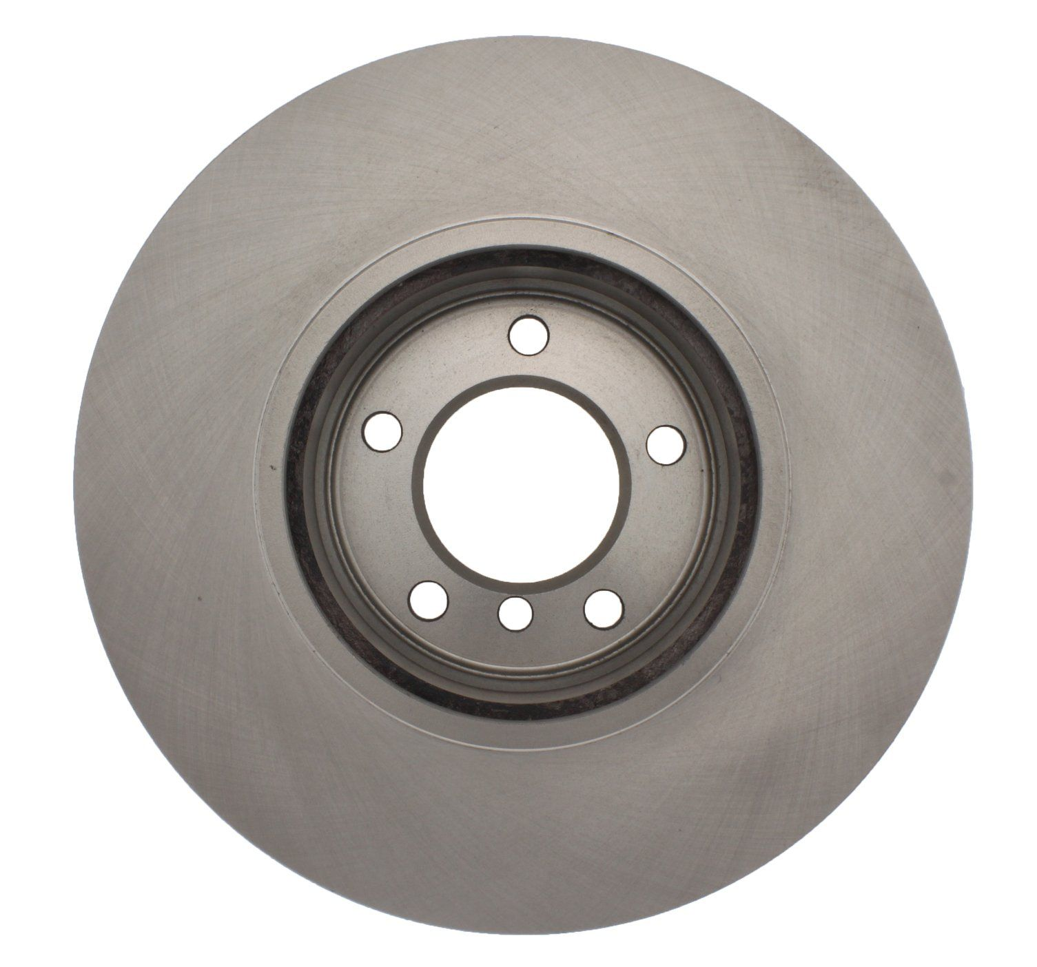 2009 bmw 535i xdrive disc brake rotor front centric 121 34070