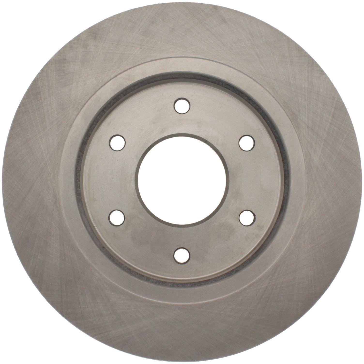 42 Length D/&D PowerDrive 16X1050 Metric Standard Replacement Belt Rubber B//5L Belt Cross Section
