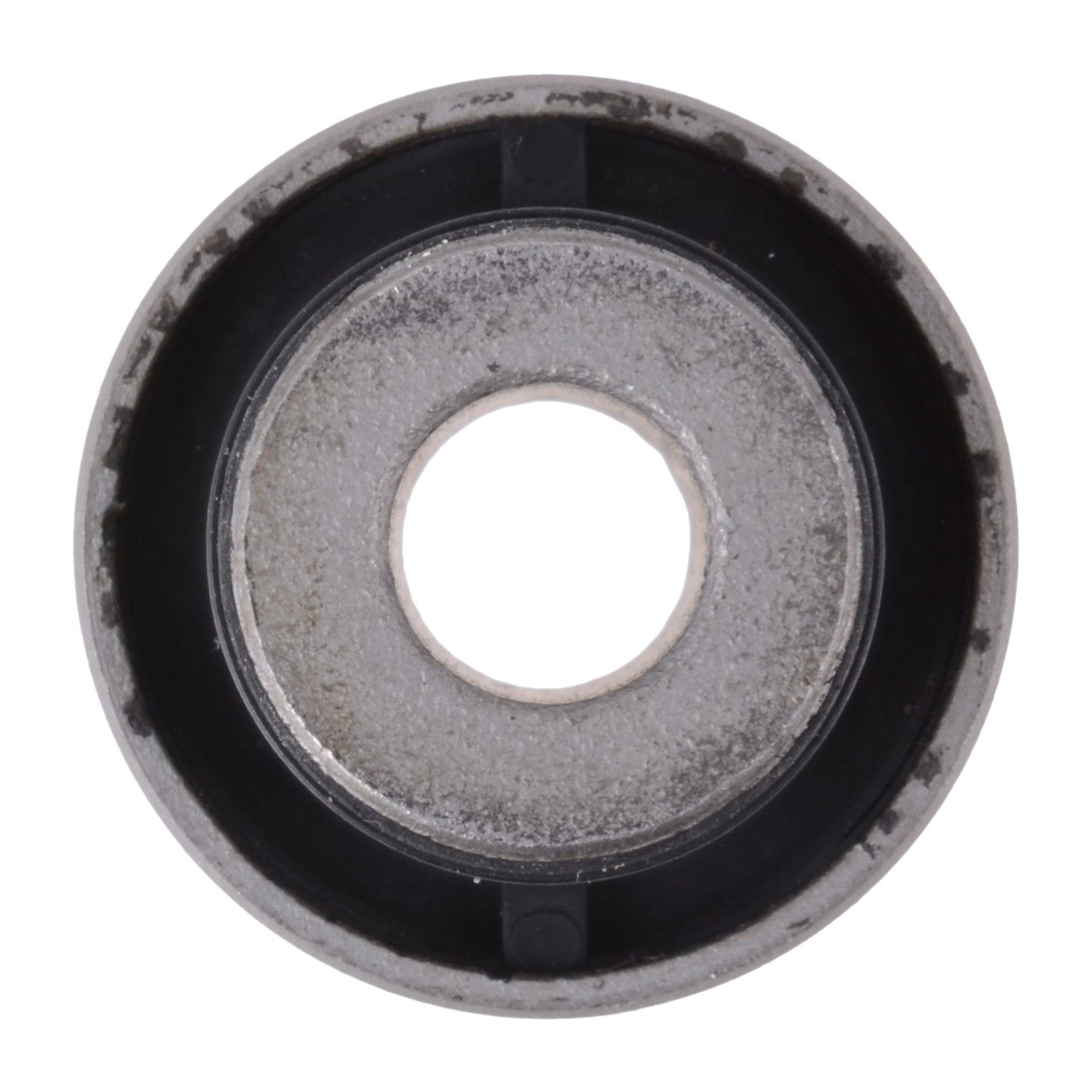 Honda Cr V Suspension Control Arm Bushing Replacement Ast Beck 2003 Rear Parts Diagram 1997 Front Upper Centric 60240065