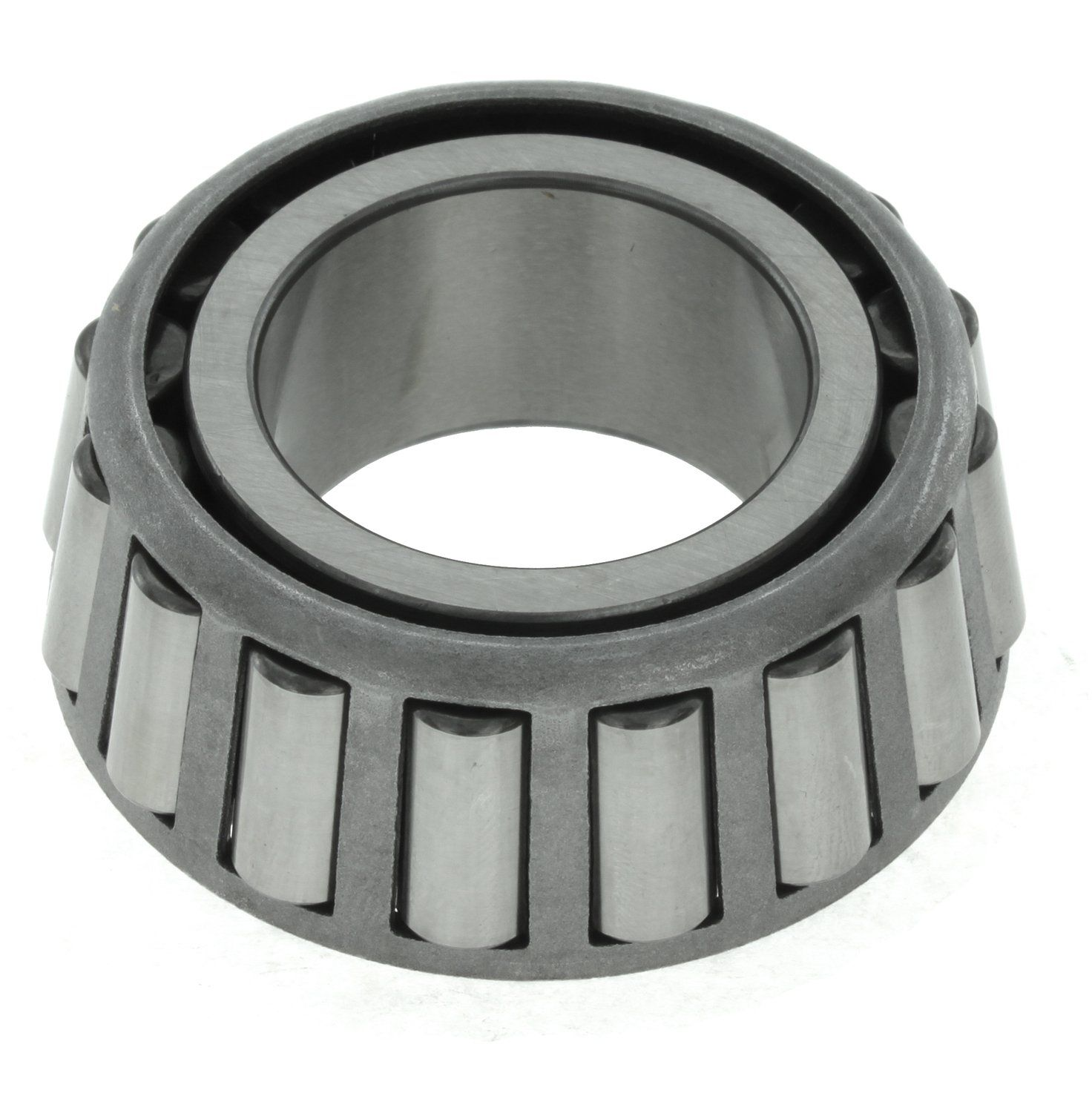 Centric 415.68004E Wheel Bearing