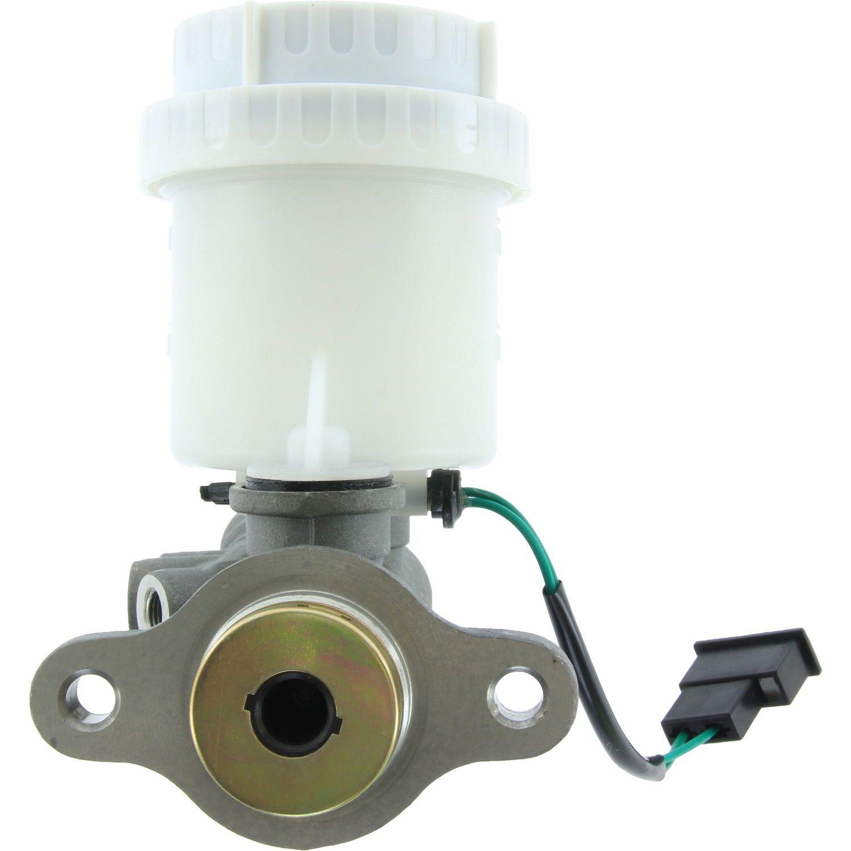 Dorman M39317 New Brake Master Cylinder