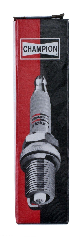 Hyundai Elantra Spark Plug Replacement (Autolite, Bosch