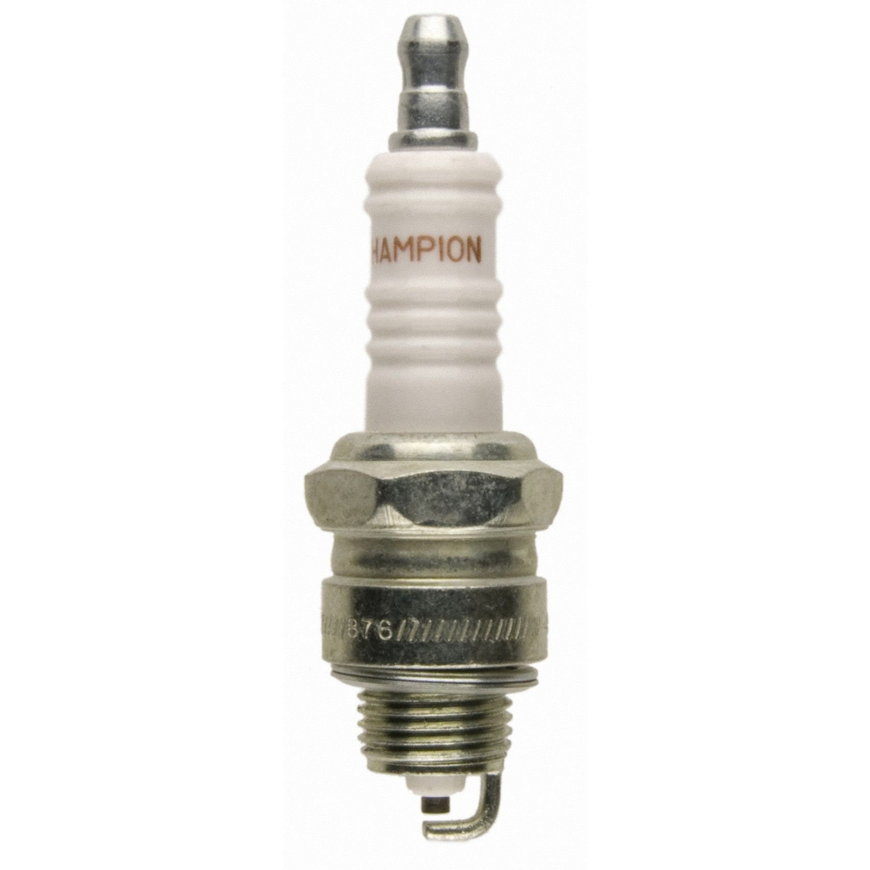 Cadillac DeVille Spark Plug Replacement (ACDelco, Accel