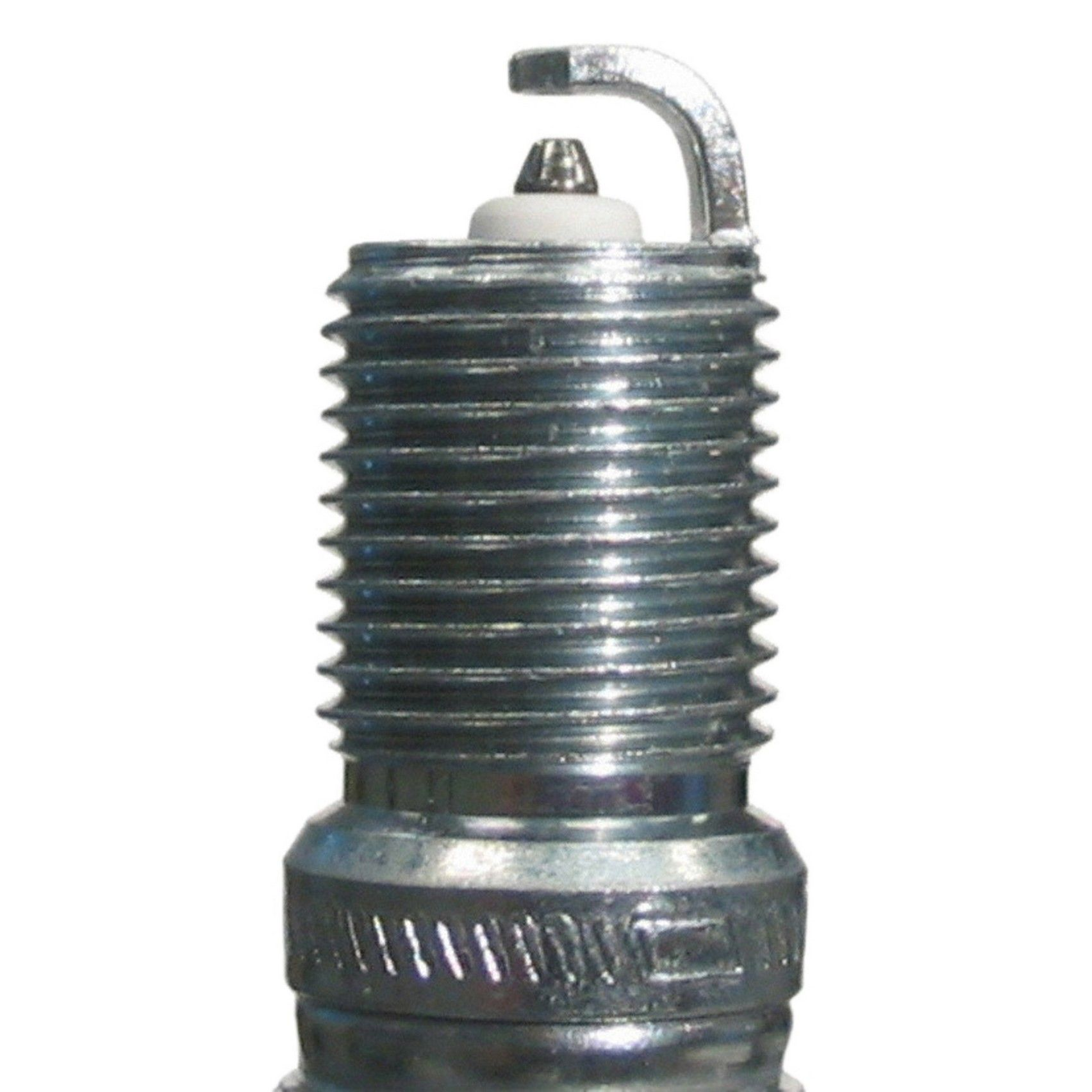 Ford Ranger Spark Plug Replacement Autolite Bosch Champion Denso Gap Settings 1990 4 Cyl 23l 7401 Type Rs10pypb5 Dual 044