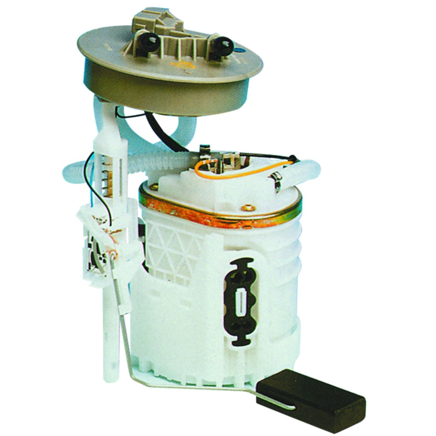 Fuel Pump Module Assembly URO Parts 1HM919051M