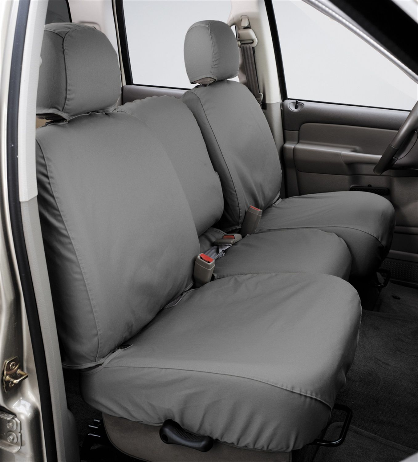 Magnificent Ram 1500 Seat Cover Replacement Covercraft Fia Go Parts Pabps2019 Chair Design Images Pabps2019Com