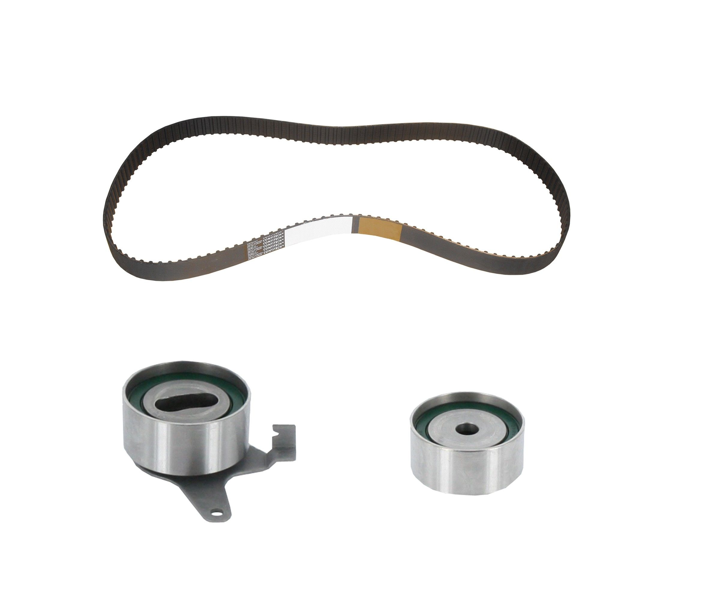 Engine Timing Belt Kit Replacement Crp Dayco Go Parts 1997 Ranger Kia Sephia 4 Cyl 18l Tb179k1 Interference Eng