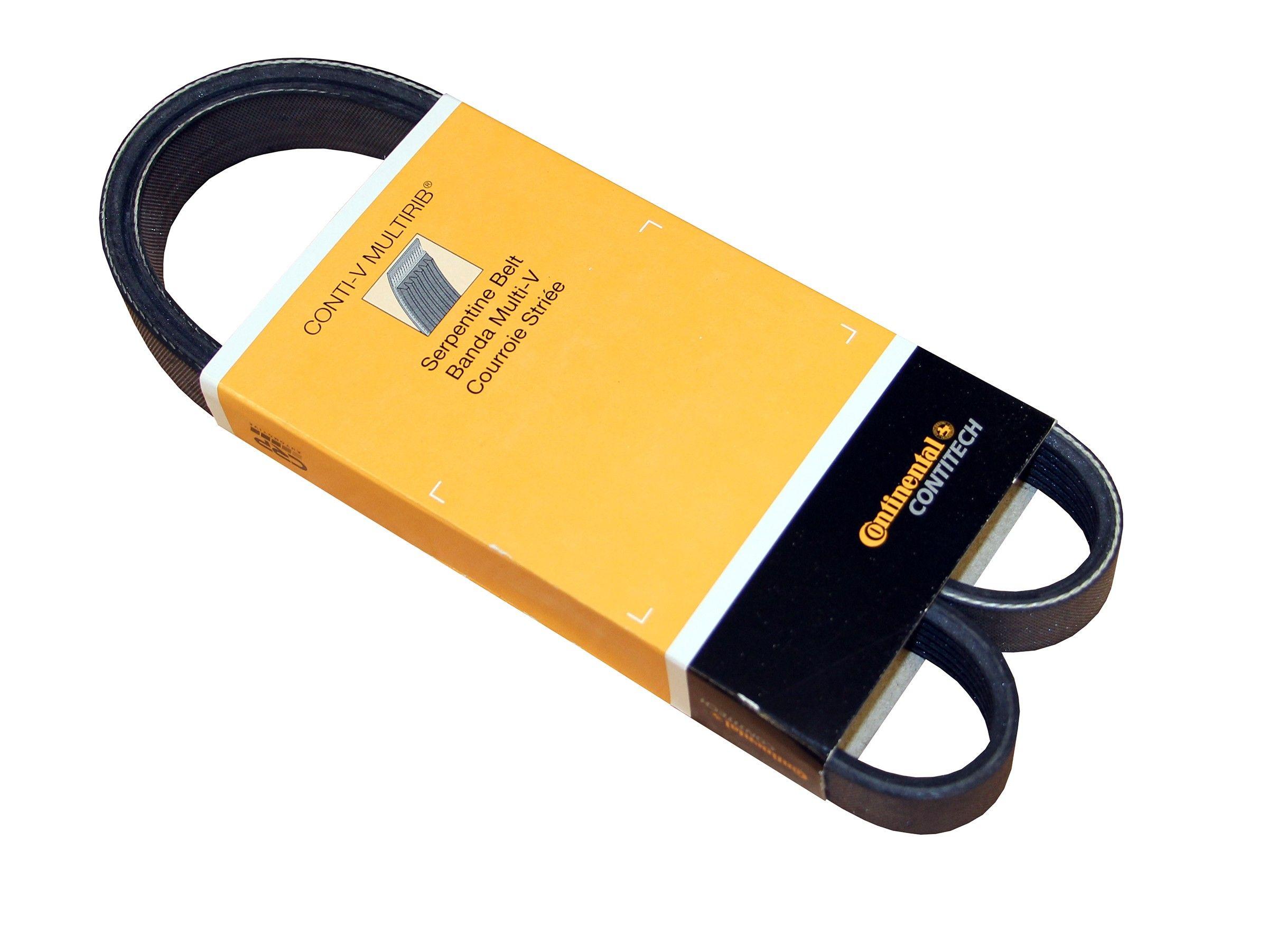 CRP INDUSTRIES 5PK935 Replacement Belt