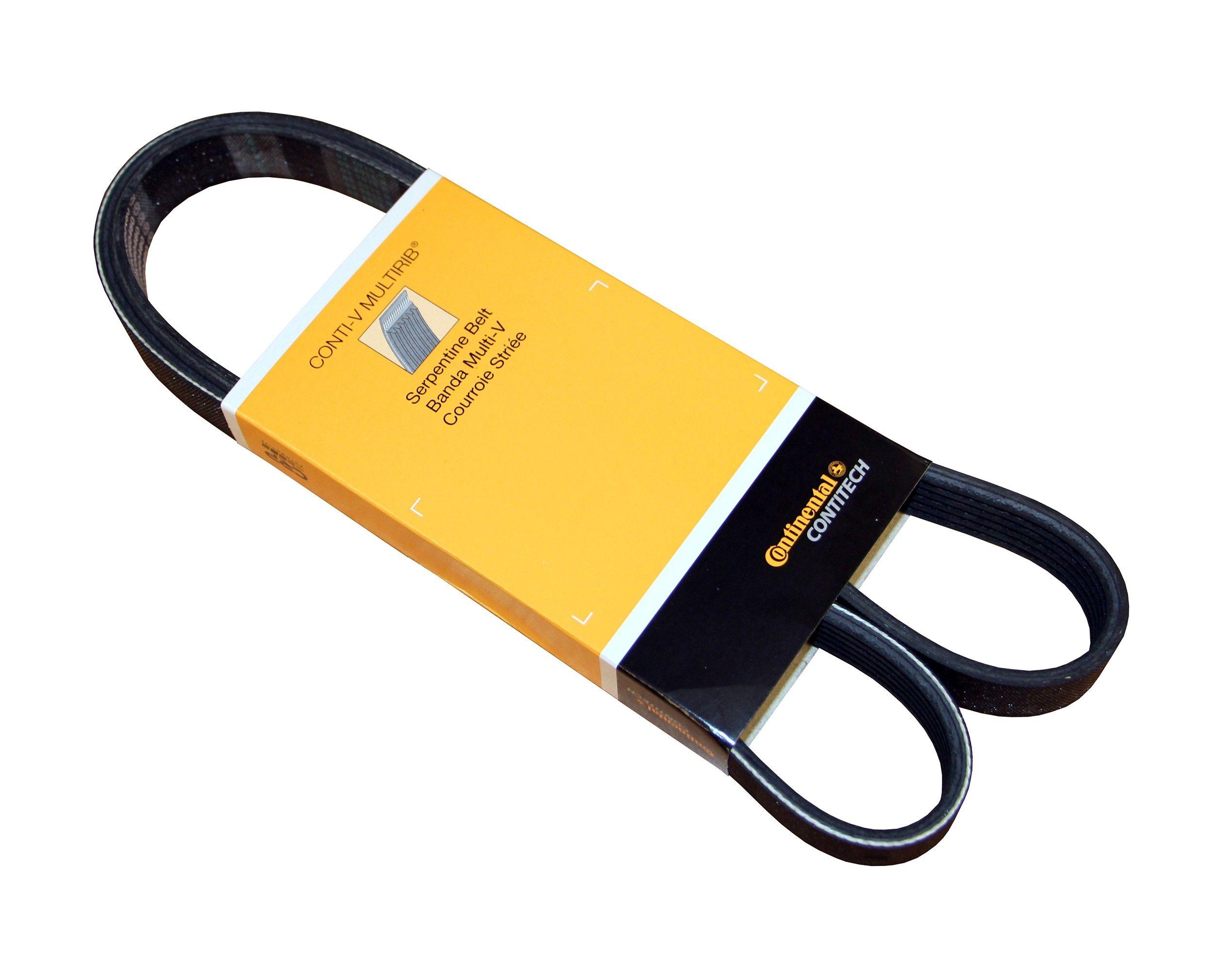 CRP INDUSTRIES 3PK635 Replacement Belt