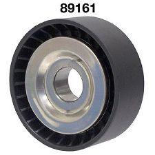Fits 2003-2006 Chrysler Sebring Accessory Belt Tensioner Dayco 95254FB 2004 2005