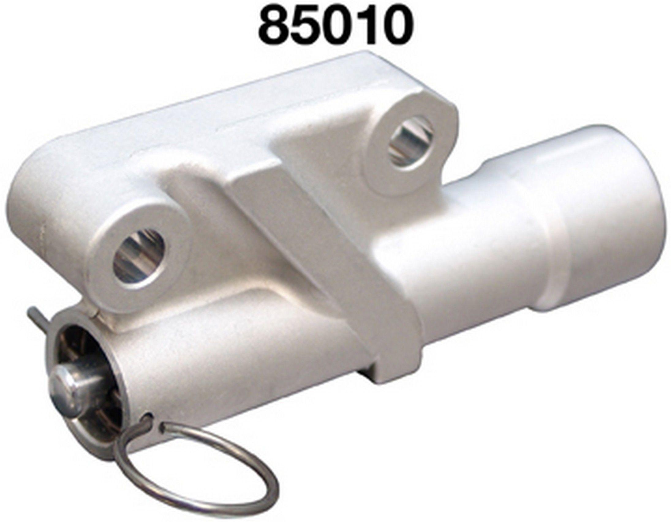 Gates T43213 Hydraulic Timing Belt Tensioner