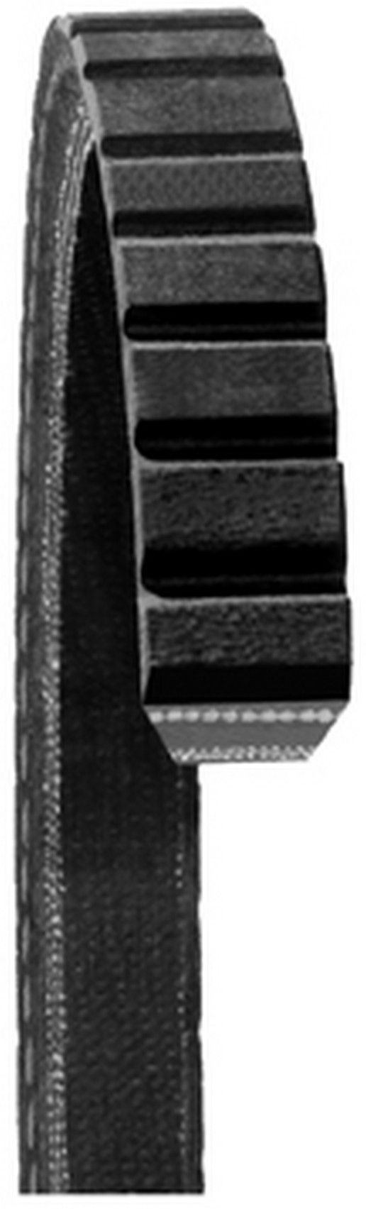 Accessory Drive Belt Dayco 15330DR