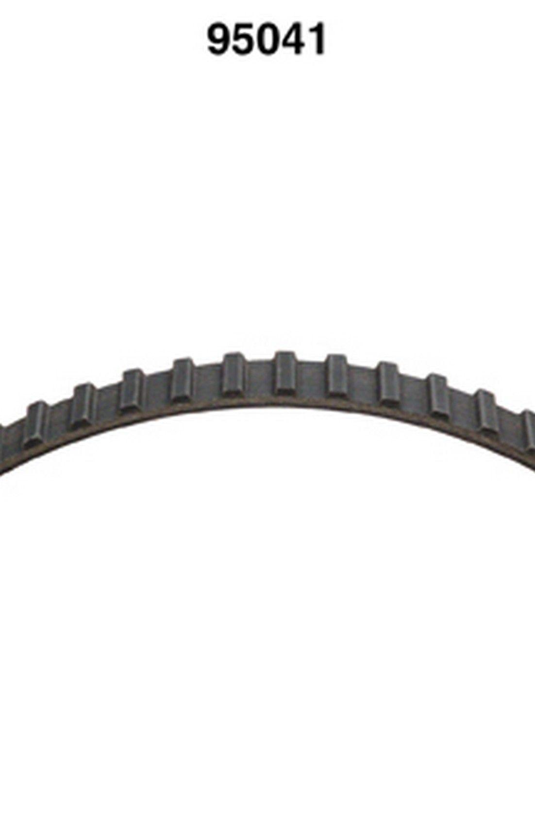 Honda Accord Engine Timing Belt Replacement (Bando, CRP