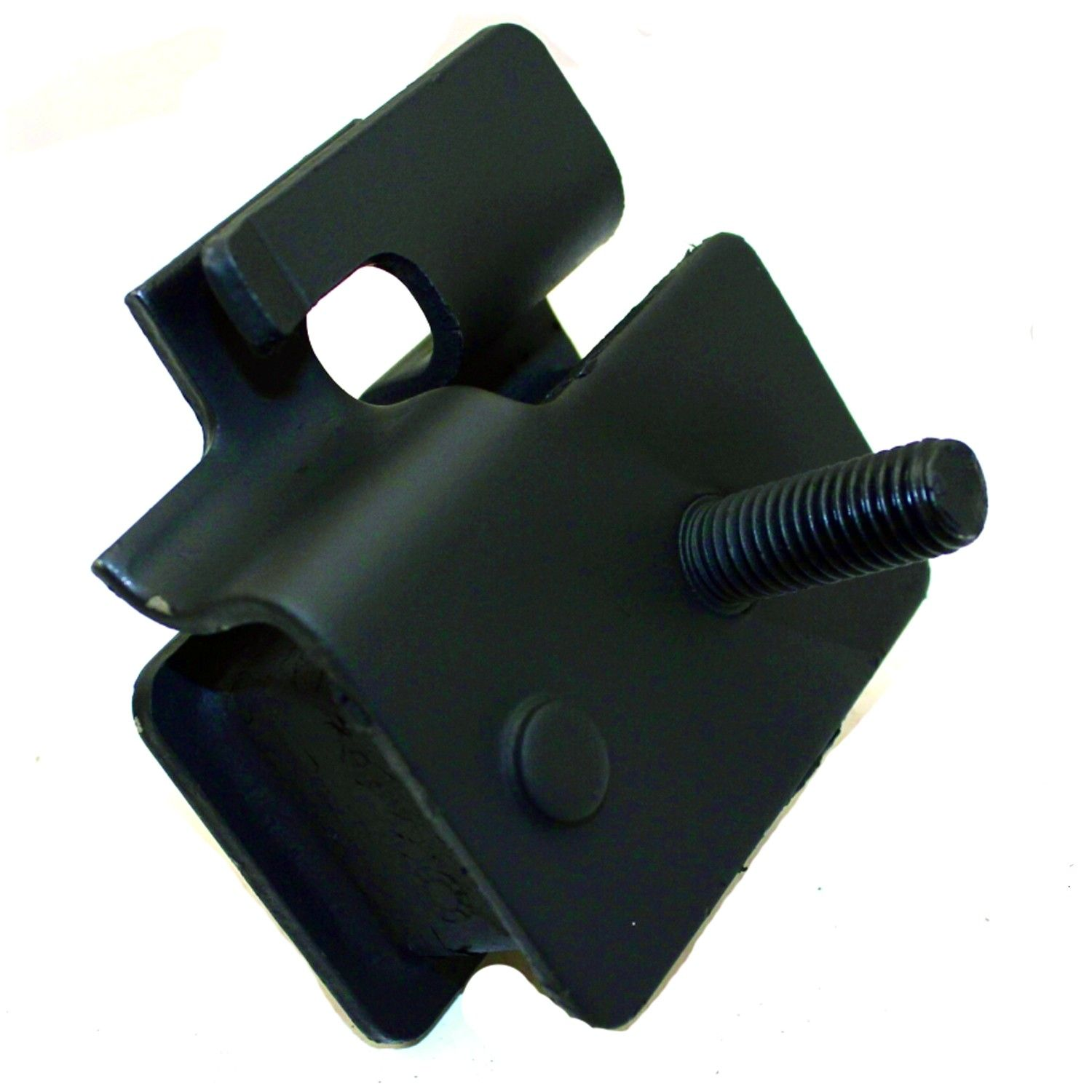 DEA A2265 Front Engine Mount