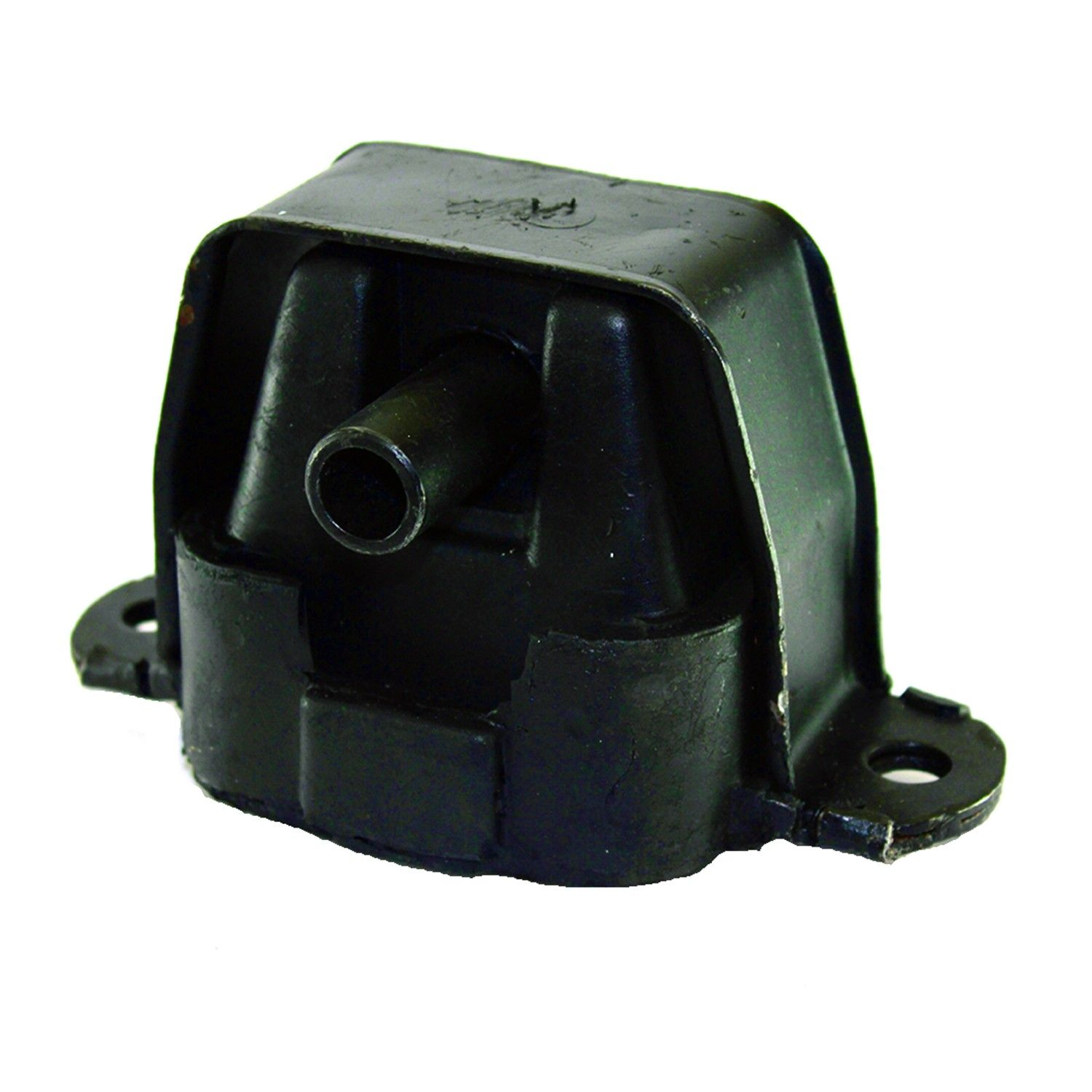 Engine Mount Front Right Anchor 2926