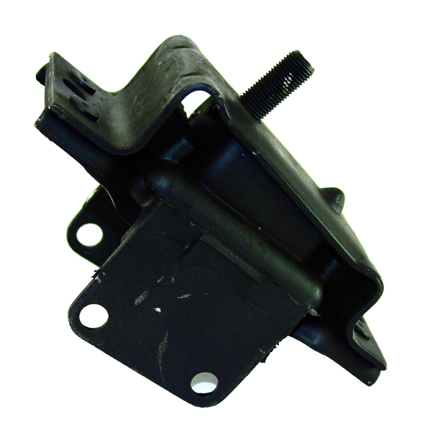 DEA A2836HY Front Right Motor Mount