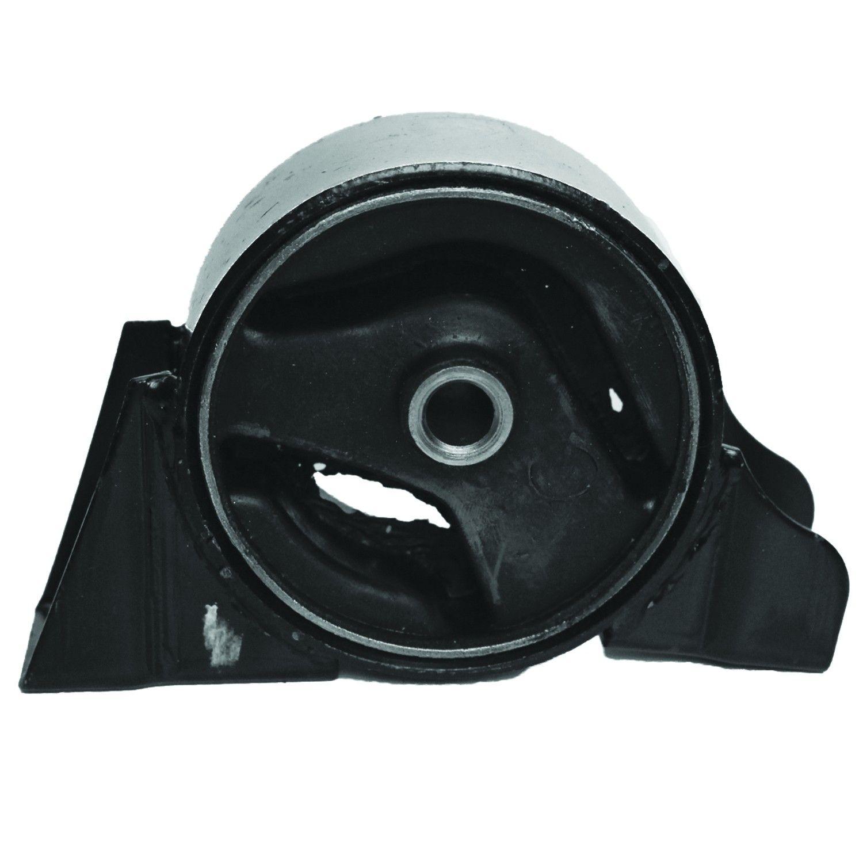 DEA A6307 Rear Engine Mount DEA Products