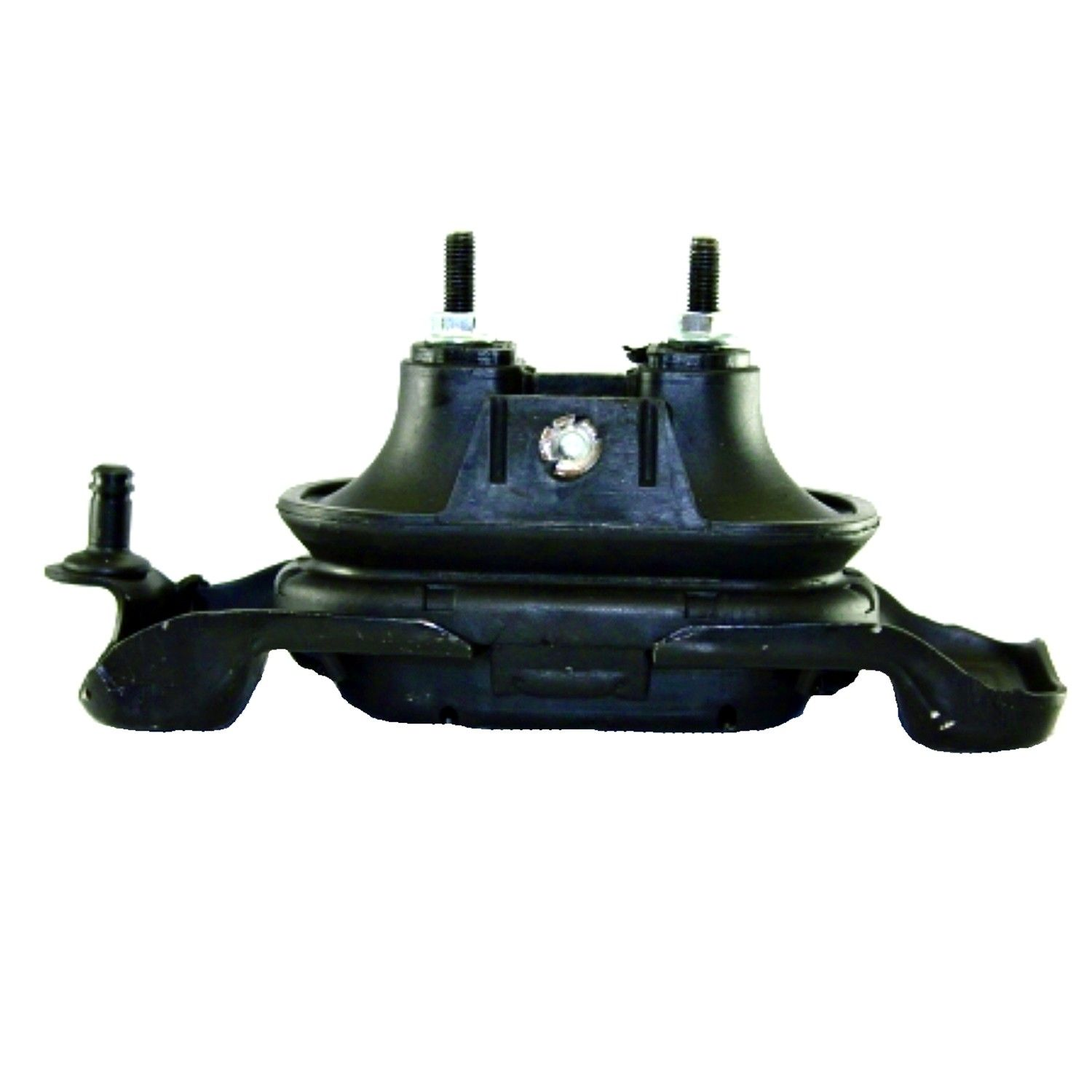 DEA A2616 Front Right Motor Mount