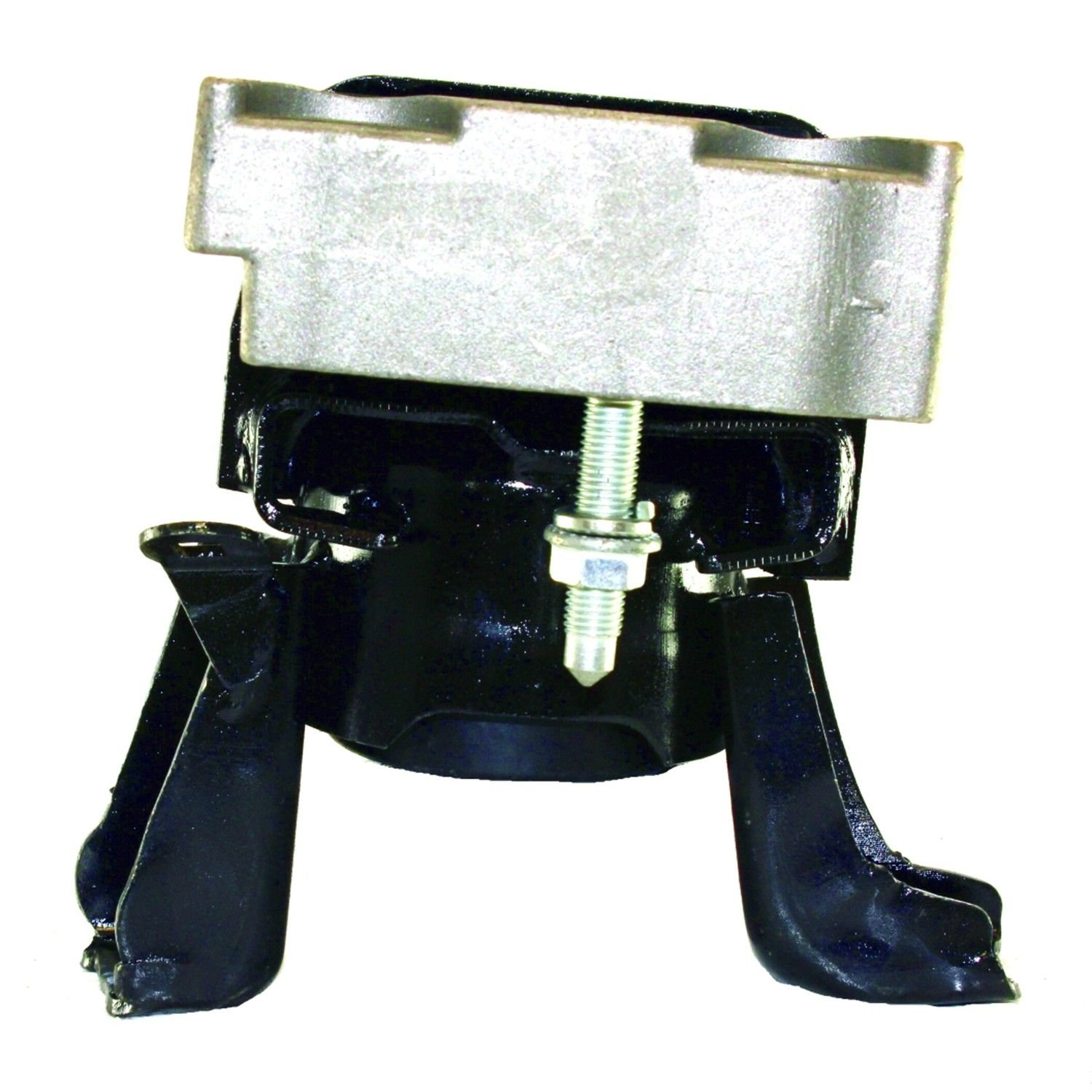 Engine Mount Front Right,Right Anchor 9412