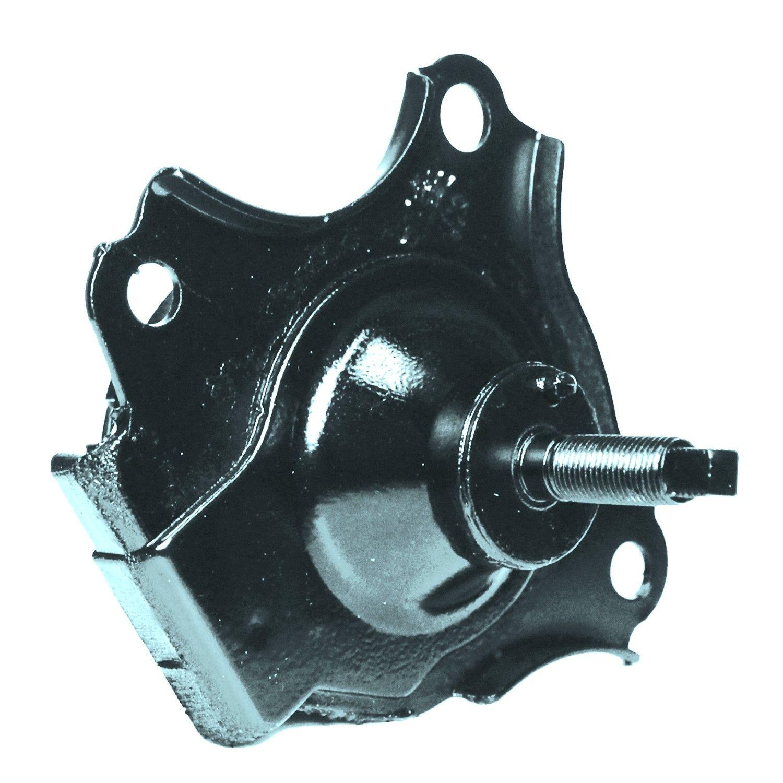 DEA A6545 Front Motor Mount