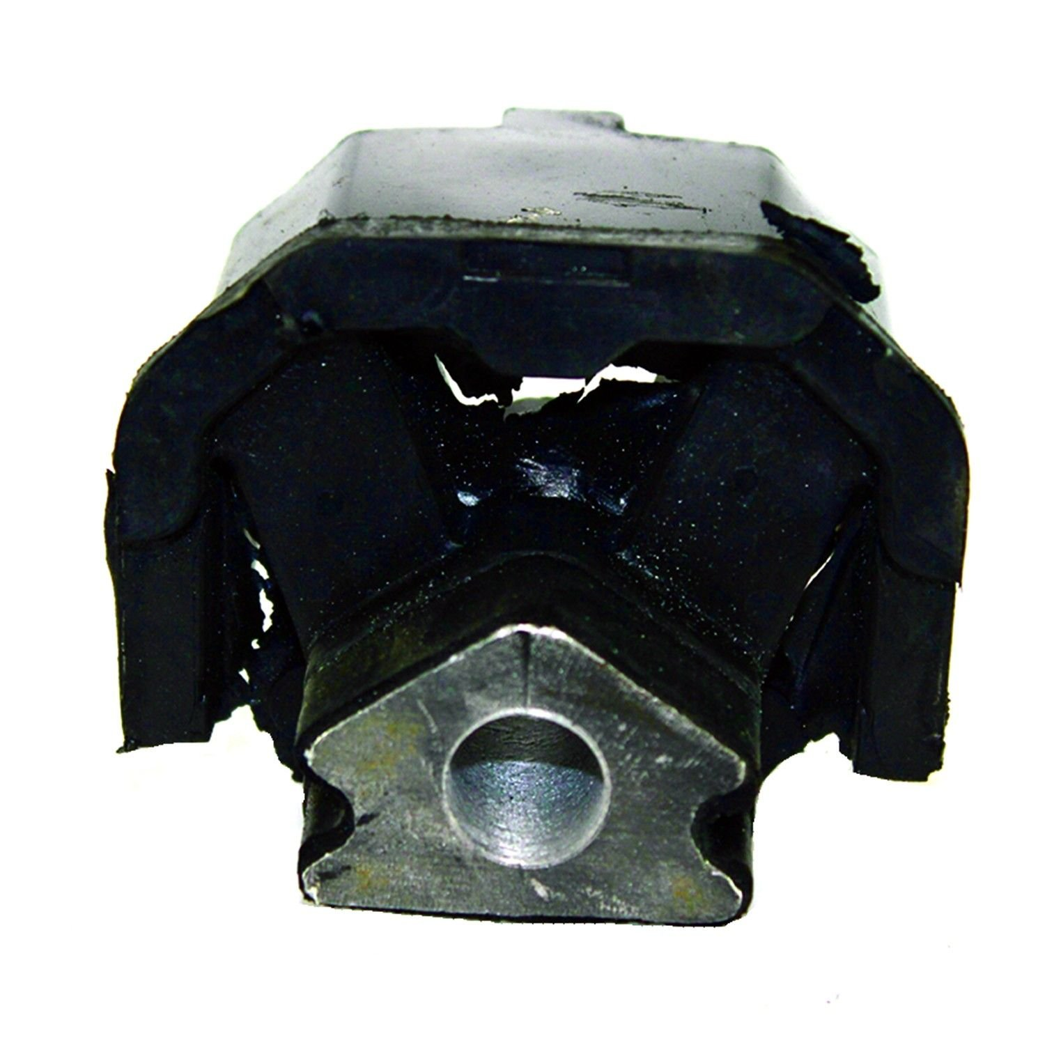 Engine Parts DEA A2803 Front Right Engine Mount Bushing