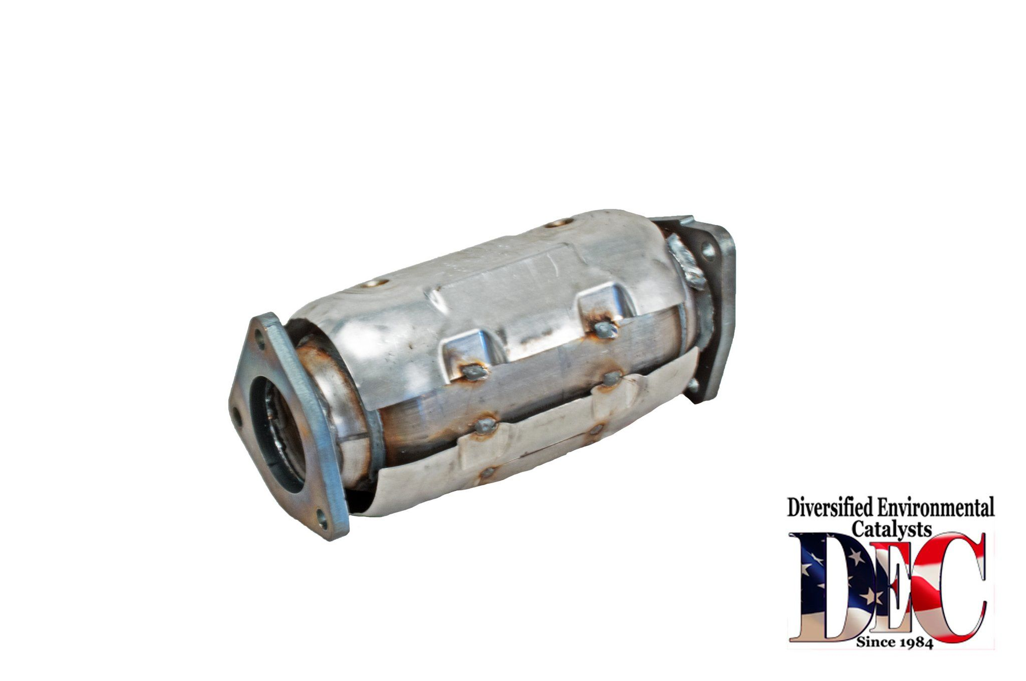 acura tl catalytic converter replacement bosal dec eastern rh go parts com Acura TL 6-Speed Manual Acura TL 6-Speed Manual