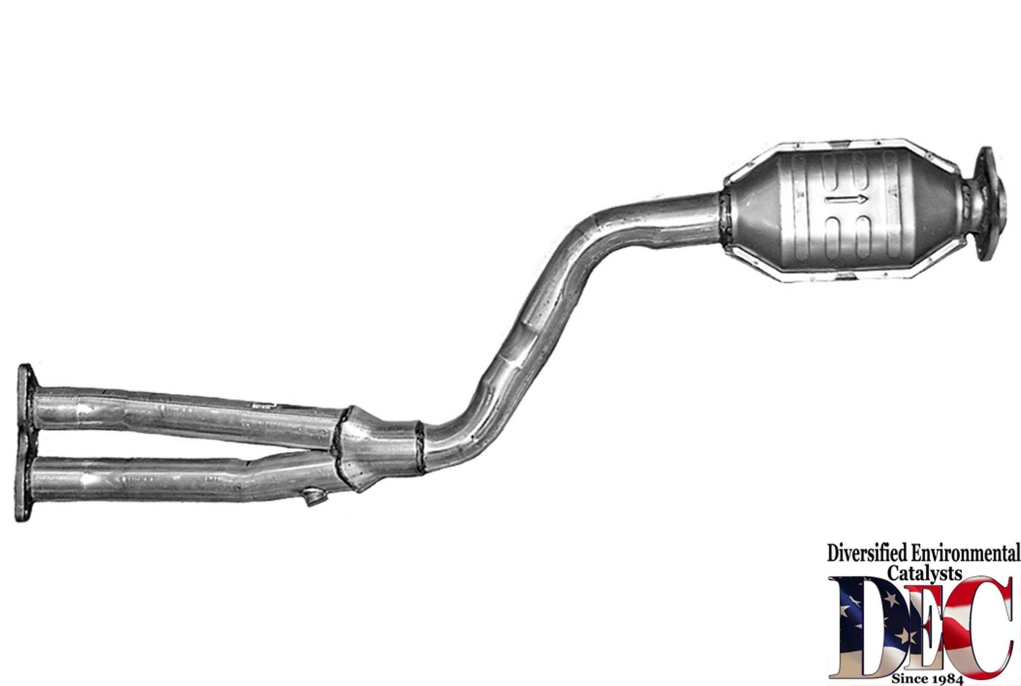 Lexus Gs300 Catalytic Converter Replacement Bosal Dec Davico 2001 Gs 300 Engine Scematic Diagram Rear 6 Cyl 30l Lx94623 Family Number 1tyxv030ffe Tier Lev Lev1 Eo D 280 83 Overall