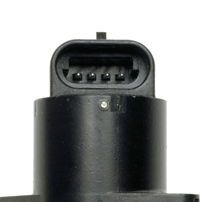 Fuel Injection Idle Air Control Valve Delphi CV10037