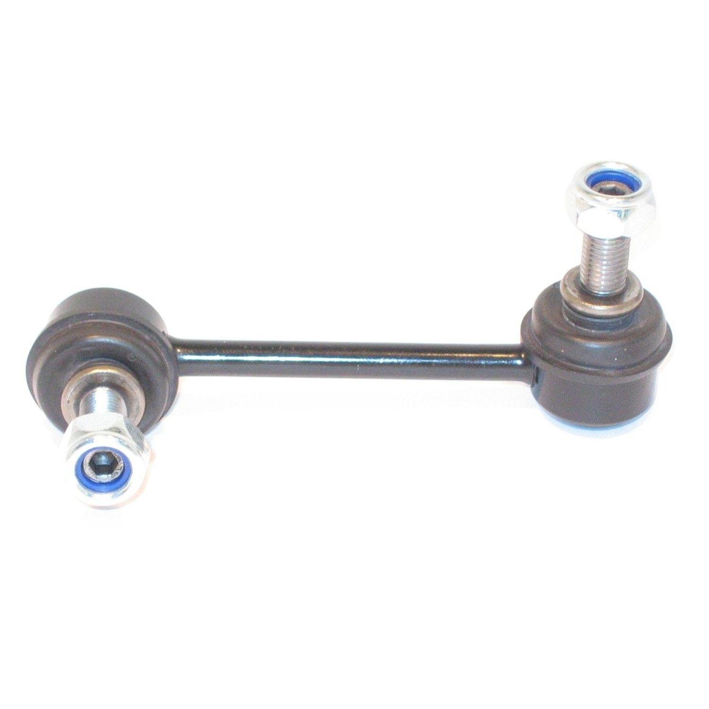 Beck Arnley 101-4276 Stabilizer Link Kit