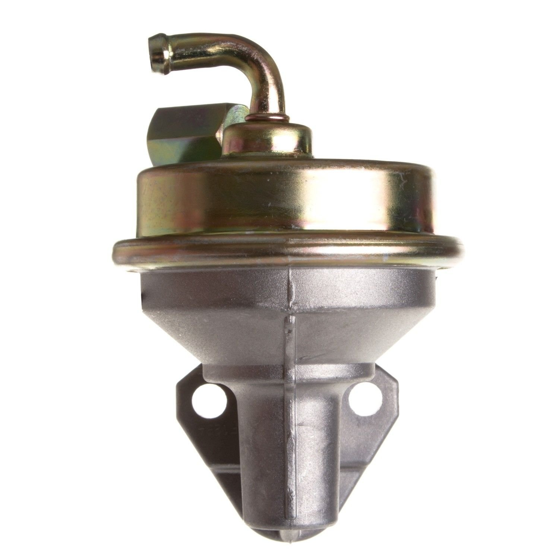 Mechanical Fuel Pump Spectra SP1067MP