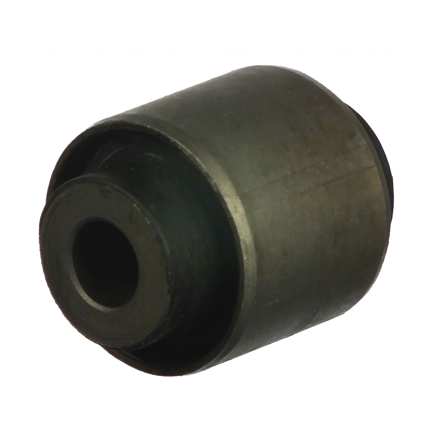 Delphi TD1220W Suspension Control Arm Bushing