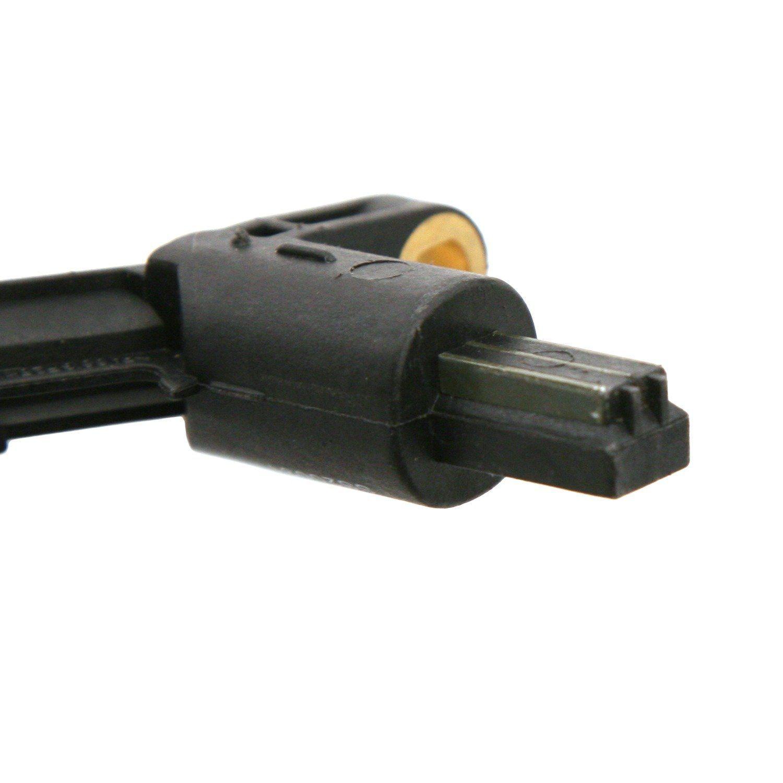 ABS Wheel Speed Sensor Rear-Left//Right Standard ALS522