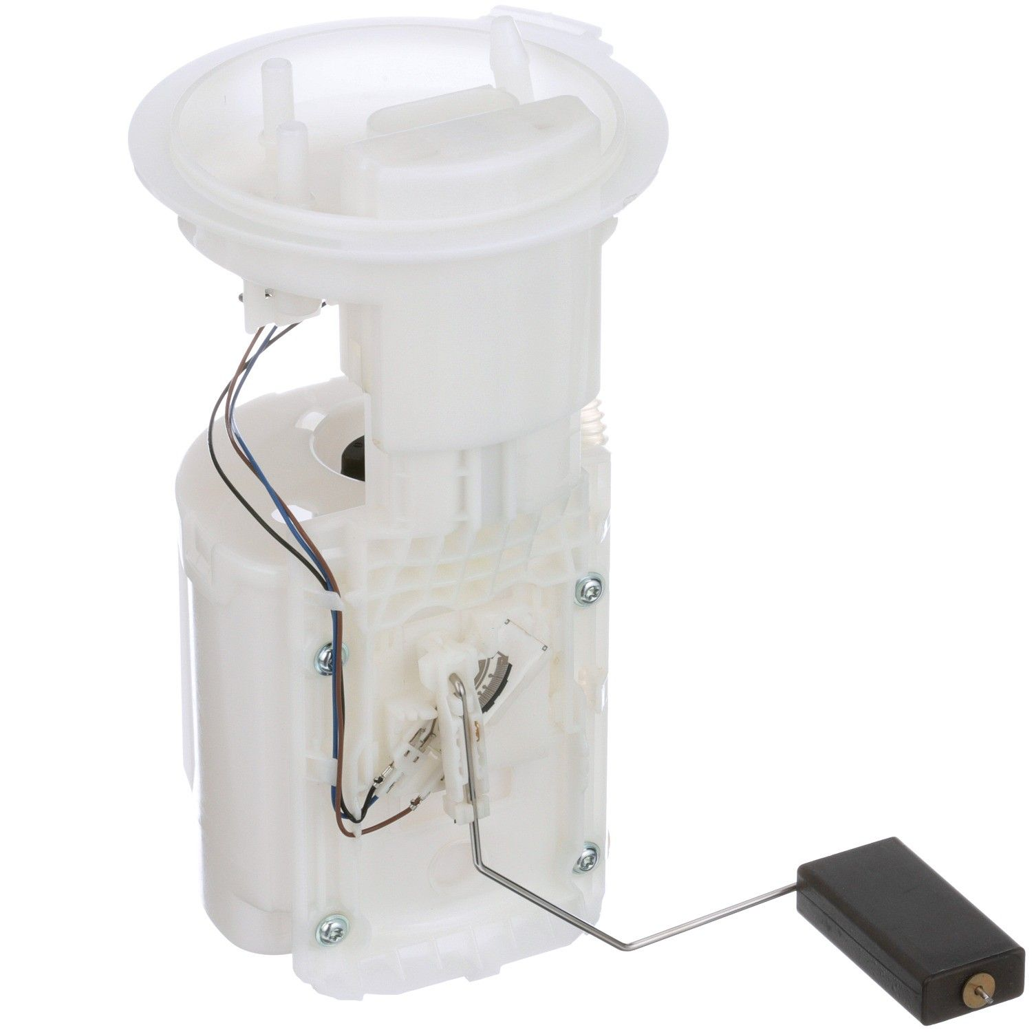Volkswagen Beetle Fuel Pump Module Assembly Replacement Airtex Details About Electric Intank E8424m For Vw 2013 4 Cyl 20l Delphi Fg1403 External Strainer Once New Has Been Installed And Tank
