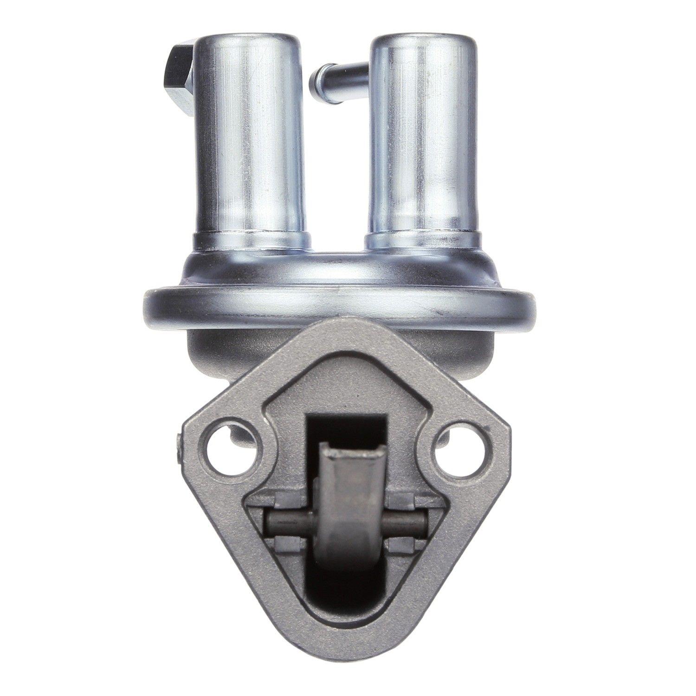 Mechanical Fuel Pump-CARB Airtex 60519