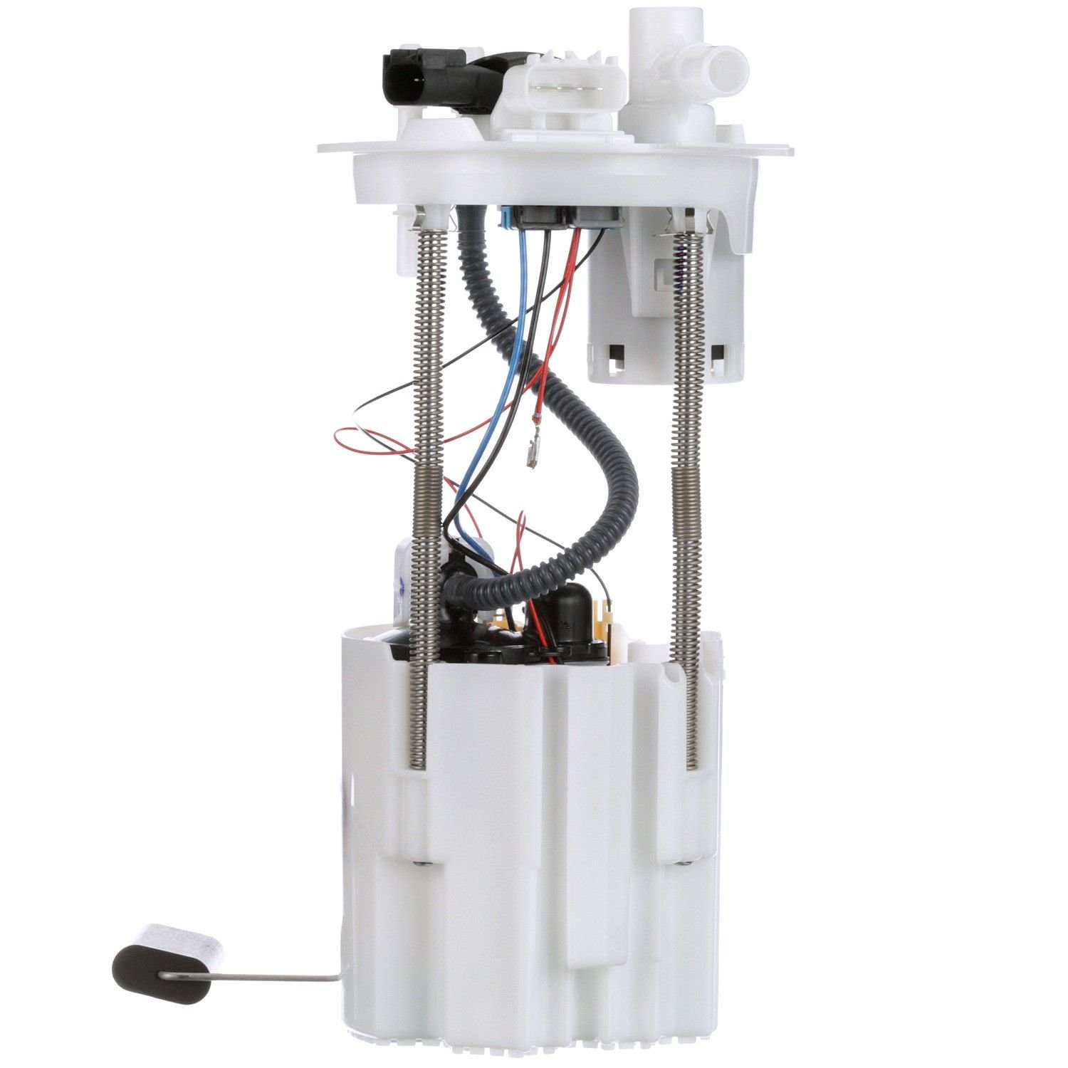 Fuel Pump Module Assembly Delphi FG0359