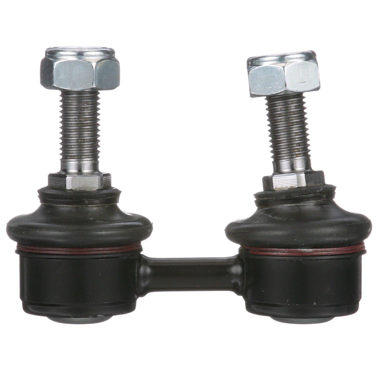 Delphi TC2316 Suspension Stabilizer Bar Link Kit