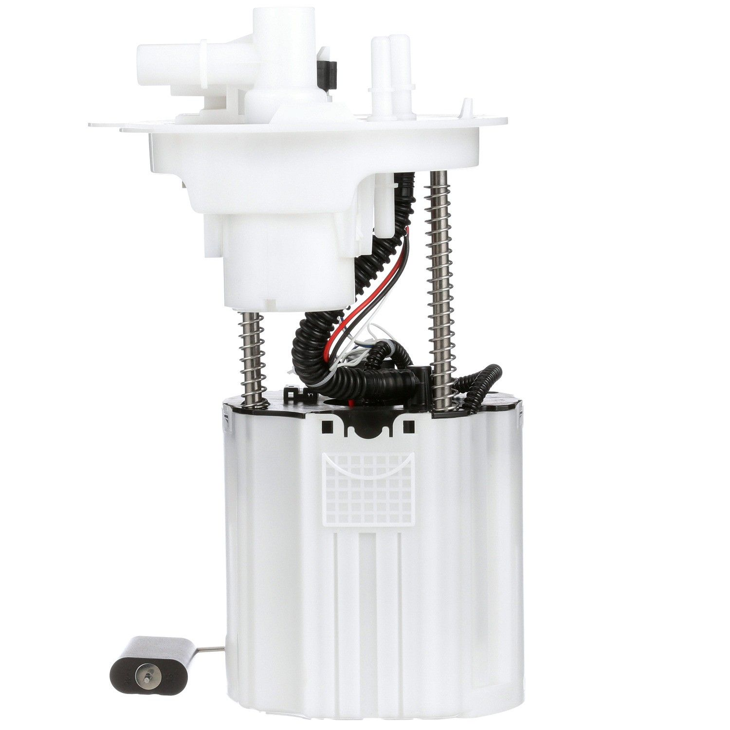 Delphi FG1384 Fuel Pump Module Assembly