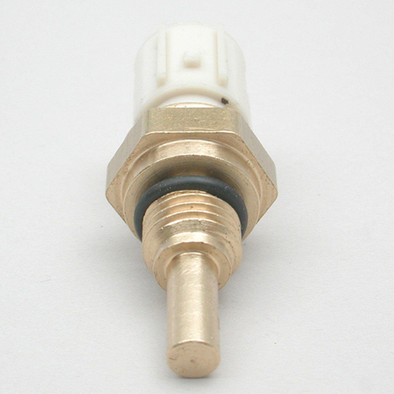 1997 Acura CL Engine Coolant Temperature Sensor 4 Cyl 2.2L (Delphi TS10180)