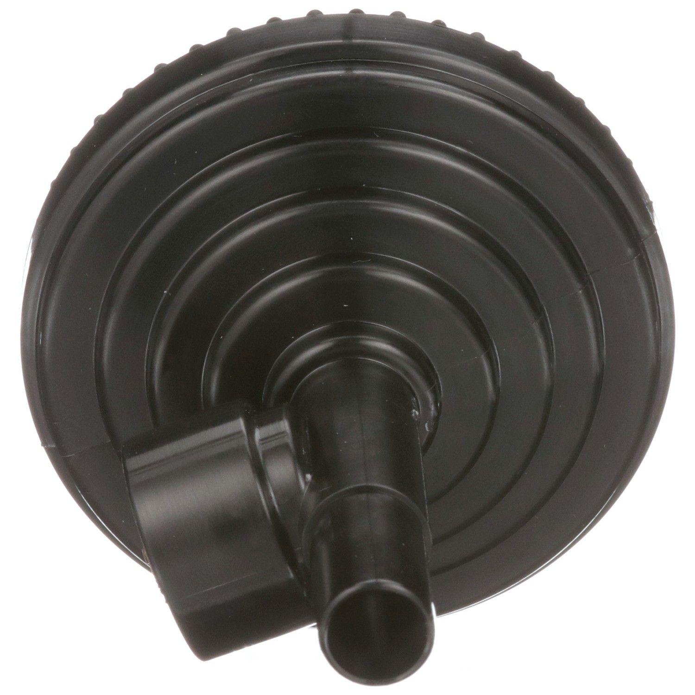 Delphi FS0004 Fuel Pump Strainer