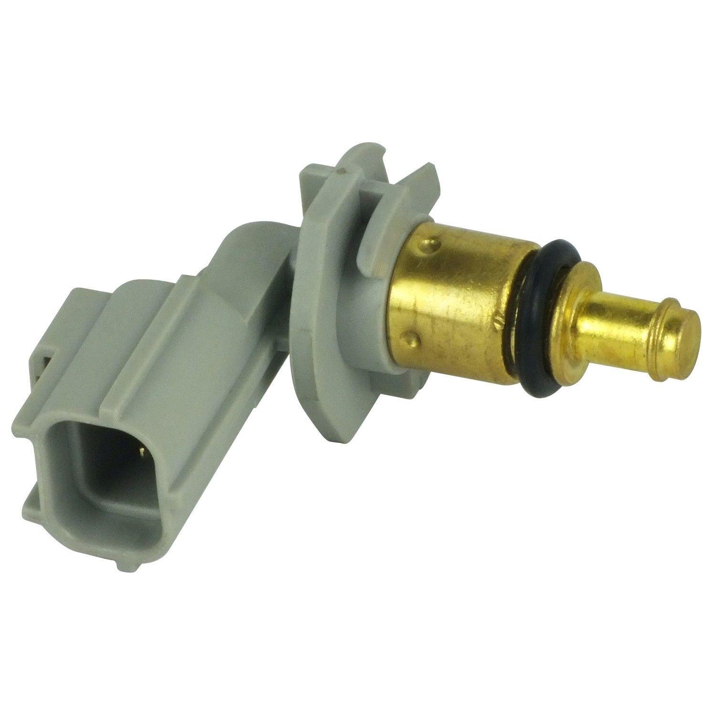 Cooling Depot 36407 Engine Coolant Temperature Sensor SWITCH