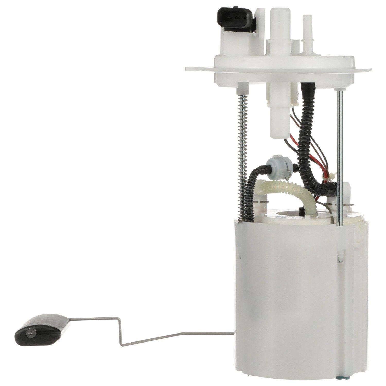 Fuel Pump Module Assembly Delphi FG1262