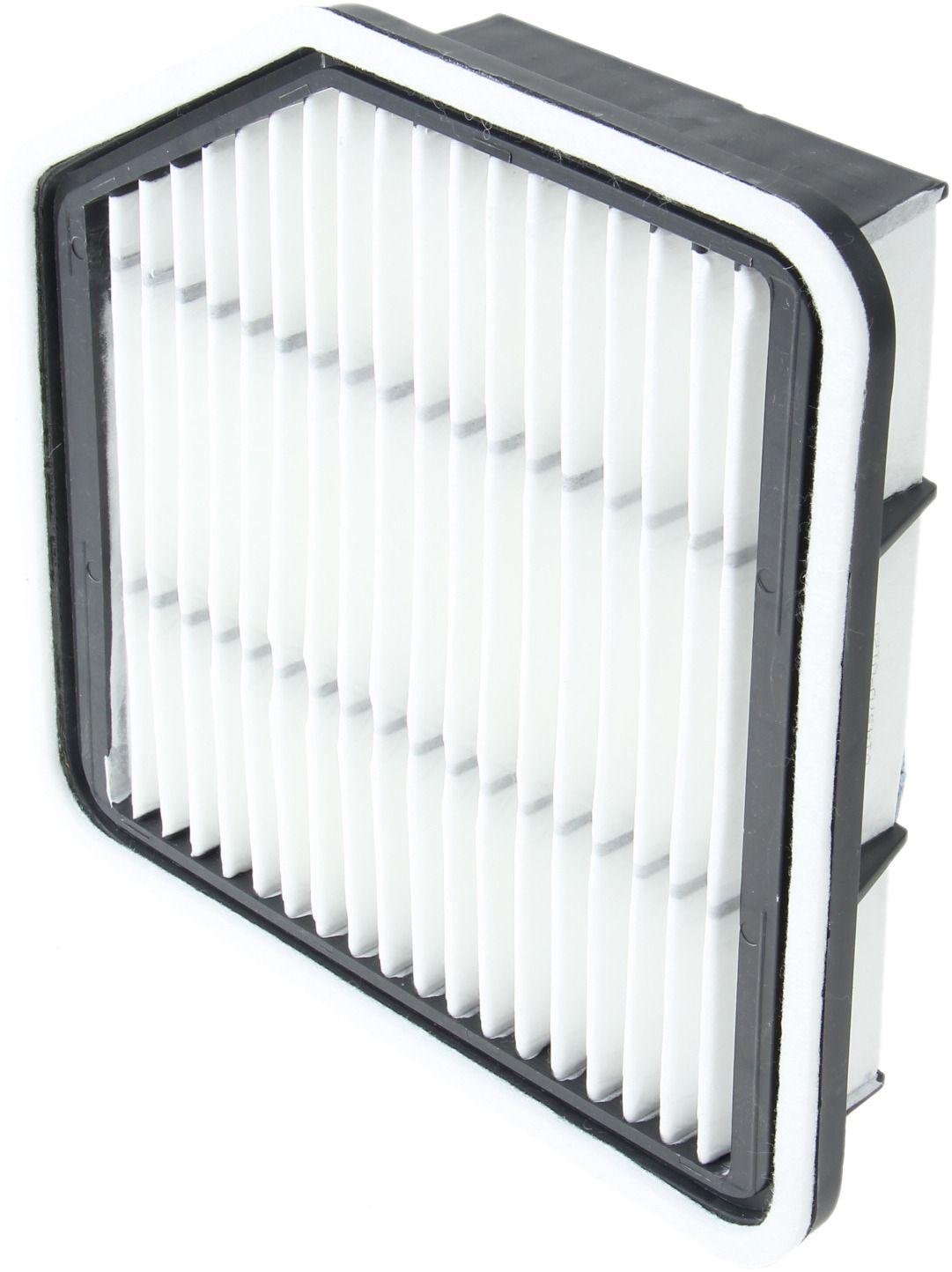 Air Filter-FTF DENSO 143-3013