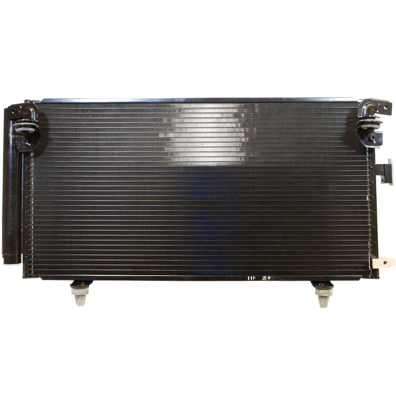 A//C Condenser APDI 7014454