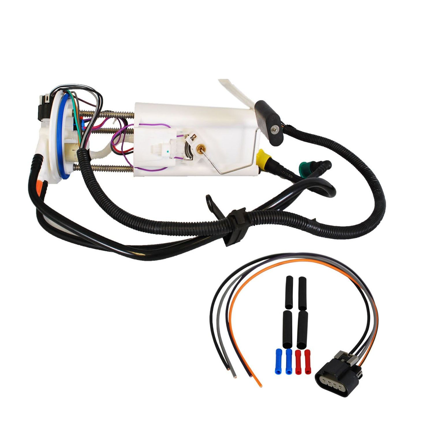 Wiring Harness For 2001 Oldsmobile Alero