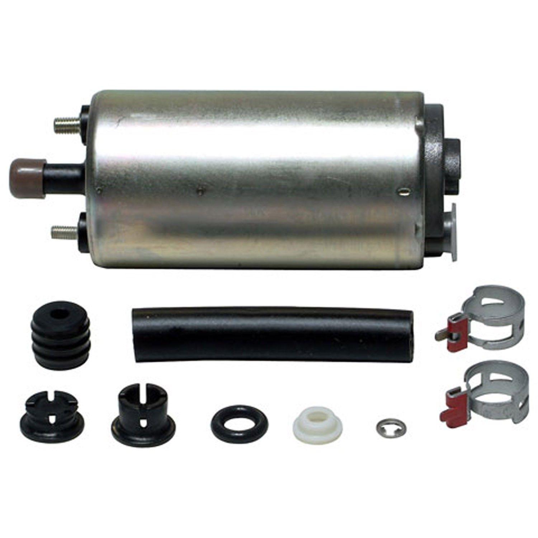2001 Mazda Millenia Fuel Pump
