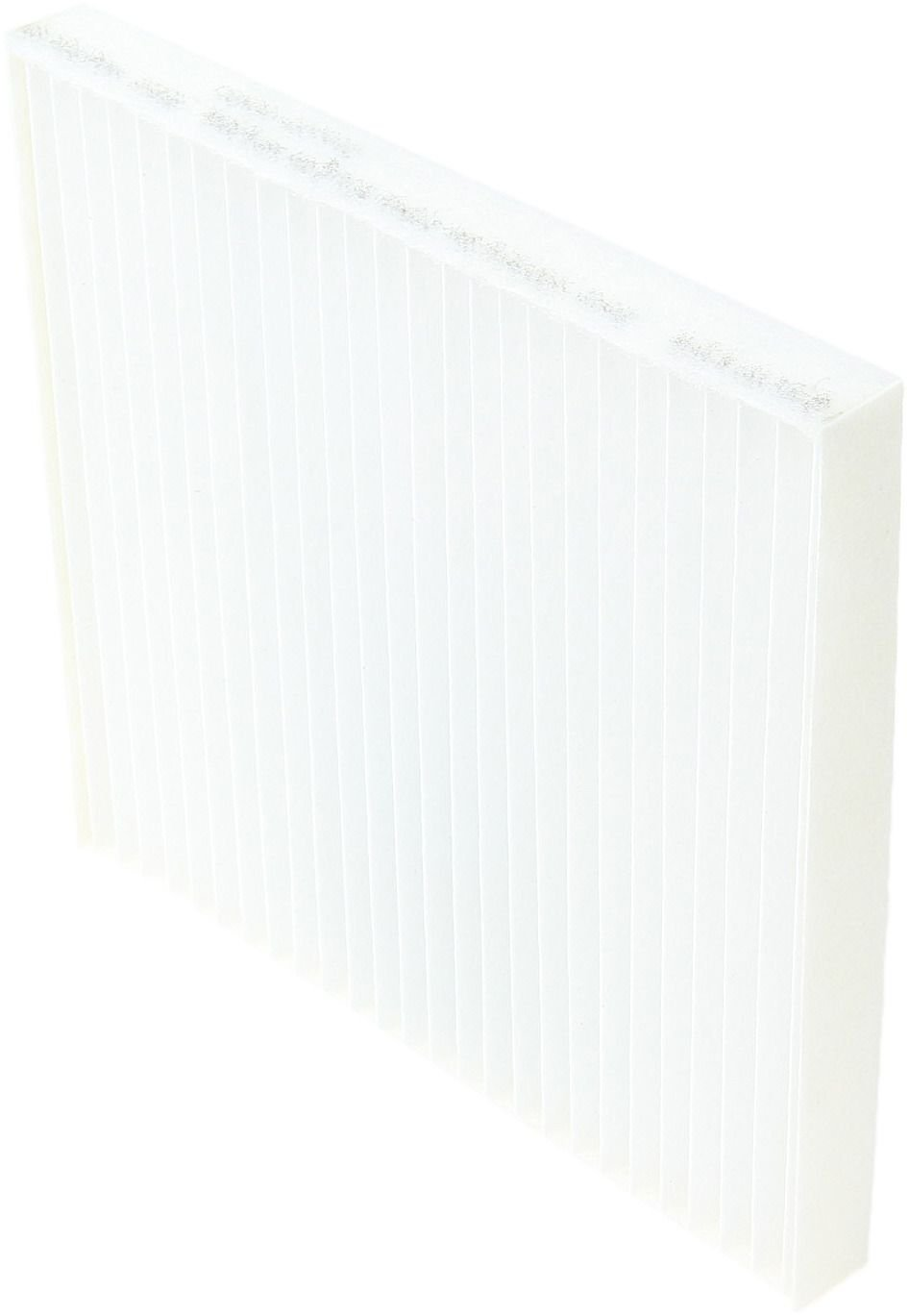 Ford Edge Cabin Air Filter  L Denso   Oe Recommended Replacement Filter Premium Electrostatically Charged Media Captures Ultra Fine