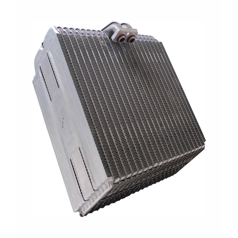 Denso 476-0062 A//C Evaporator Core