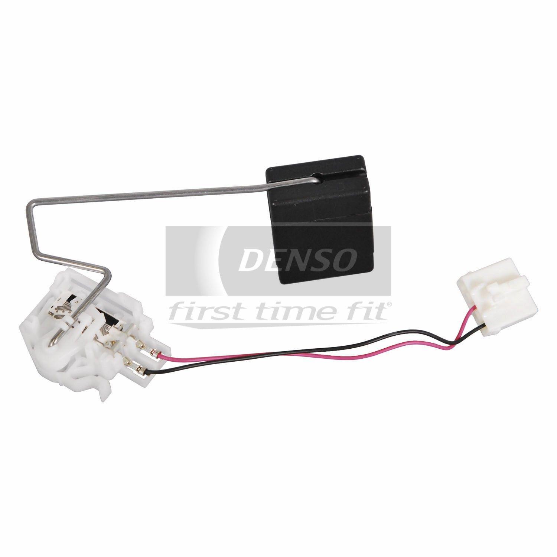 S4C04700002B 46.95mm Diameter Piston Kit Athena